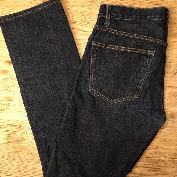 9f04d35a1 Imogene + Willie Jeans | Mens Imogene Willie Barton | Poshmark